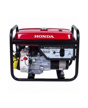 HONDA Petrol-Gas Generator ER 2500 CX