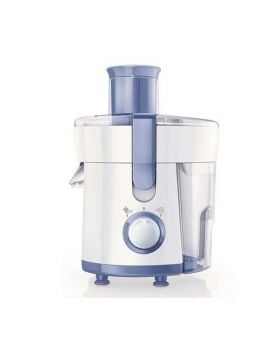 Philips Daily Collection Juicer HR1811/71