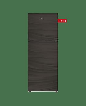 haier-glass-door-refrigerator-hrf-246-price-in-pakistan