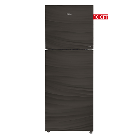 haier-refrigerator-hrf-276-epr-epb-epc-chocolate-brown