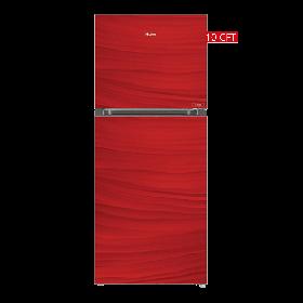 Haier Glass Door Refrigerator HRF-276 EPR/EPB/EPC Without Handle