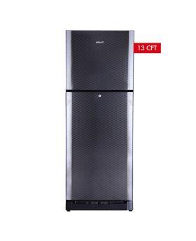 Homage Refrigerator HRF-47442-VC-BLK 13 Cuft