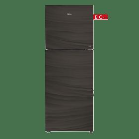 haier-refrigerator-hrf-216epr-chocolate-brown