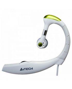 A4 Tech HS-12 Wire Earphone