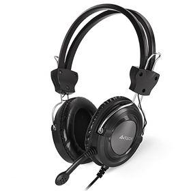 A4 Tech HS-19 Stereo Headset