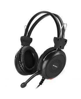 A4 Tech HS-30 Stereo Headset