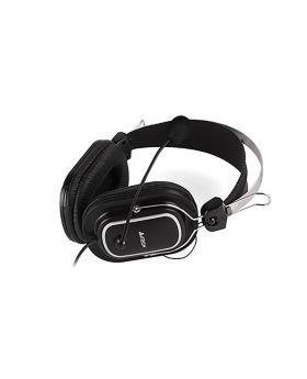 A4 Tech HS-50 Stereo Headset