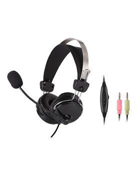 A4 tech HS-7P Headphone