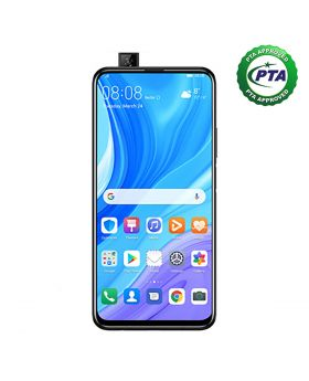 Huawei Y9S (6/128-GB)
