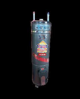 Hot Waves Water Heater Geyser 30 Gallon (10 X 8)