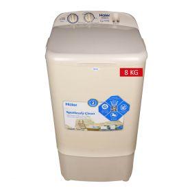 Haier- Top- Load- Washing- Machine- 8KG
