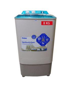 Best-Cheap-Washing- Machine-in- Pakistan- HWM-8060