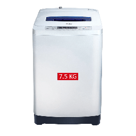 Haier-appliances