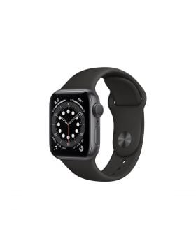 apple-watch-series-6-black-price-in-pakistan