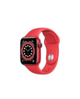 apple-watch-series-6-red-price-in-pakistan