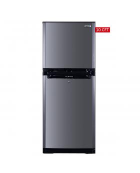 Orient-Refrigerators- ICE-260-Orient Electronics