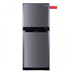Refrigerator-latest-model