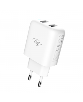 ITEL Fast Charger ICE-41