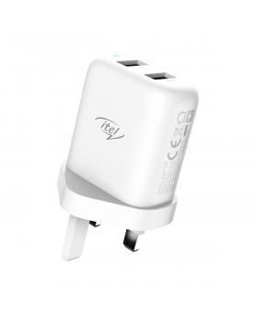 ITEL Faster Charging ICU-41
