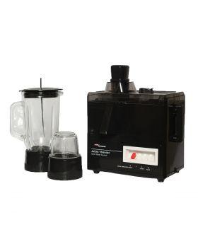 Gaba Appliances GN-1776