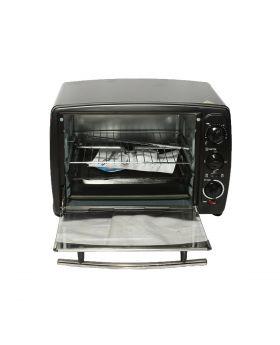 Gaba Appliances GNO-1523 Microwave Oven