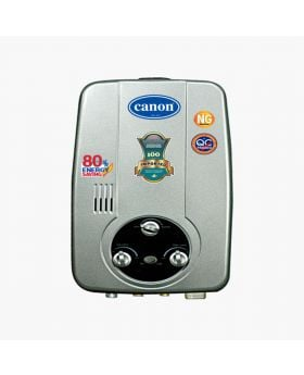 Canon Water Geyser 8Ltr INS-18D