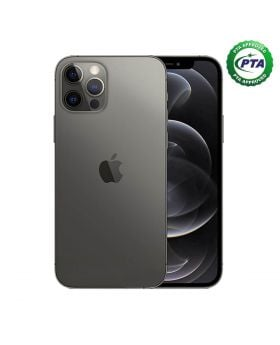 Apple iPhone 12 Pro 512GB Approved