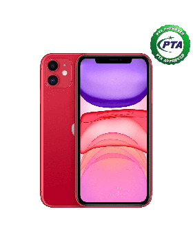 apple-iphone-11-64gb-red-price-in-pakistan