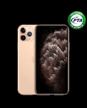 apple-iphone-11-pro-max-512gb-space-grey-pk