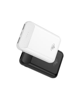 ITEL Super Portable Power Bank IPP-52