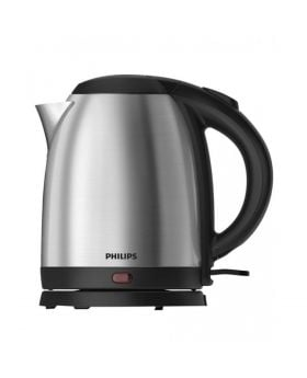 Philips Daily Collection Electric Kettle HD9306/03