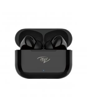 ITEL Wireless Airbuds ITW-40