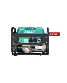 Jasco Generator J-1800 DLX Self Start