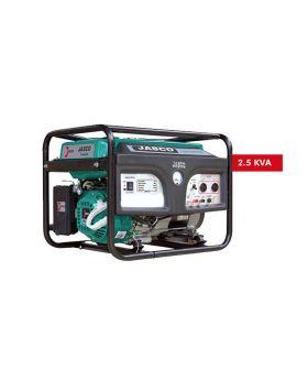 Jasco Generator J-2500 Self Start