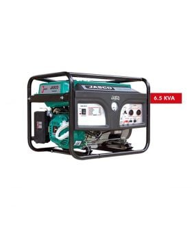 Jasco Generator J-6500 Self Start