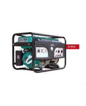 Jasco Generator J-8000 Self Start