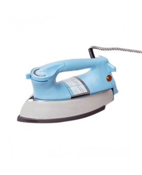 Jackpot Dry Iron Blue JP-721