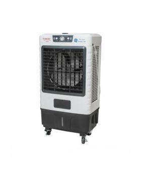 Jackpot Air Cooler JP-9010