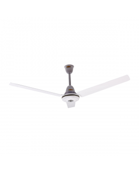 """Super Asia Life Style Series Ceiling fan Jazz 56"""""""