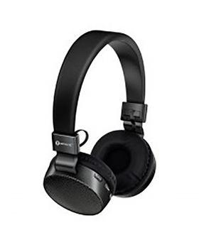 SPACETECH JAM JM-612 HD Wireless Headphones