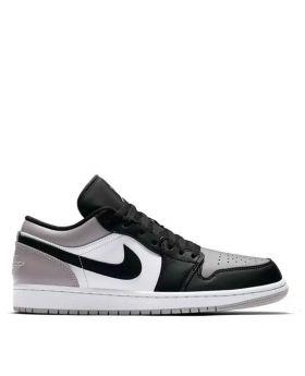 Nike Air Jordan 1 Low Atmosphere