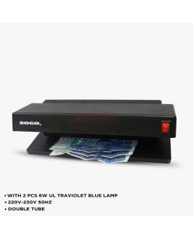 Sogo Currency Checker JPN-006