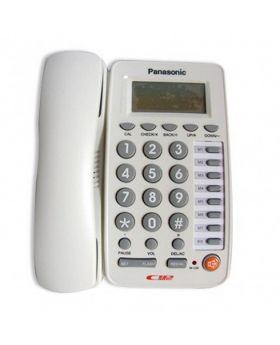 Panasonic KX-TS935 Telephone Set
