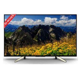 Sony 65 Inch LED Ultra HD TV (KD-65X7500)