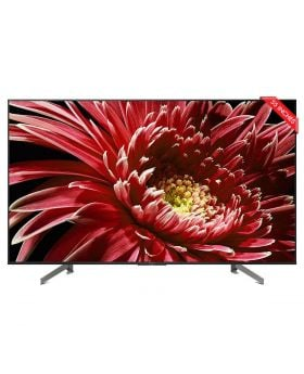 Sony Bravia 55 Inches Full HD Android Smart LED TV KD-55X8500G