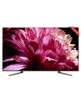 Sony Bravia 55 Inches Full HD Android Smart LED TV KD-55X9500G