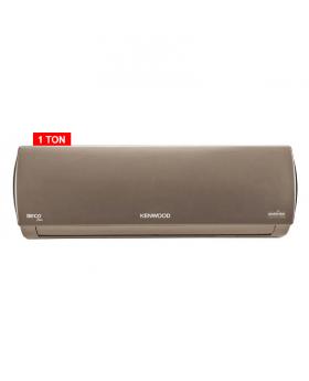Kenwood Eco Plus Inverter 1 Ton Heat & Cool AC KEE-1236S