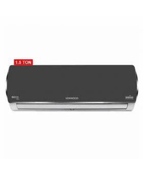 Kenwood Eco Plus Inverter Heat & Cool 1.5 Ton KEE-1835S