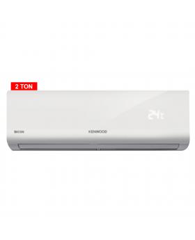 Kenwood 2 Ton E Icon Conventional Split AC KEI-2433