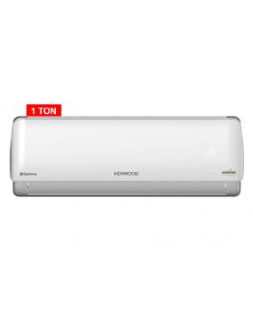 Kenwood Optima Plus 1 Ton 60% Inverter AC KEO-1231